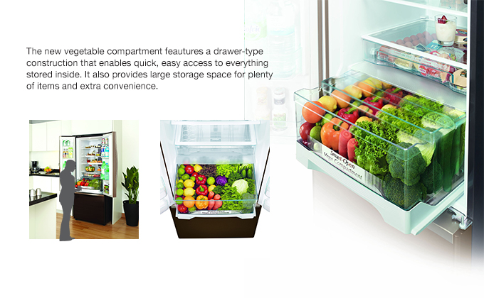 Smart-Extendable-Vege-Compartment
