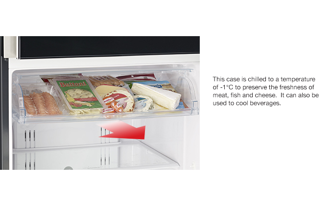 slide-out-chilled-case